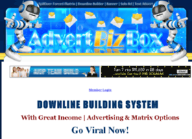 advertbizbox.com
