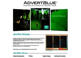 advertblue.com.au
