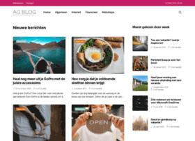 adverteer-gratis.nl