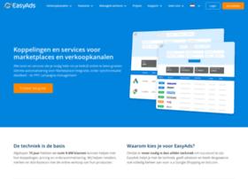 advertentieplanet.nl