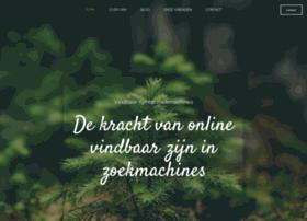 adverteren-zoekmachine.nl
