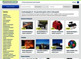 adverteren2.aanbodpagina.nl