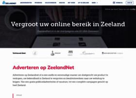 adverterenzeeland.nl