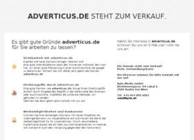 adverticus.de