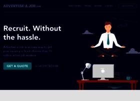 advertise-a-job.com