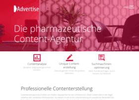 advertise-dessau.de