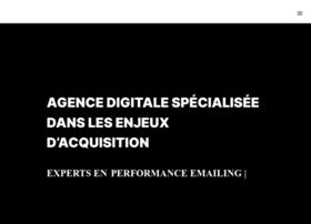 advertise-me.fr
