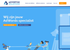 advertise-solution.nl