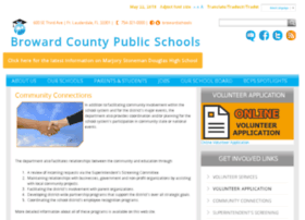 advertise.browardschools.com
