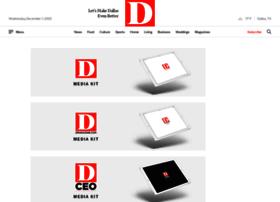 advertise.dmagazine.com