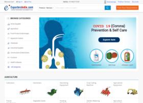 advertise.exportersindia.com