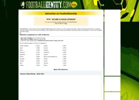advertise.footballidentity.com