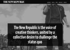 advertise.newrepublic.com