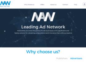advertise.nextadnet.com