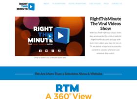 advertise.rightthisminute.com