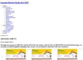 advertise.summitmedia.com.ph