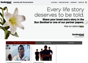 advertise.sun-sentinel.com