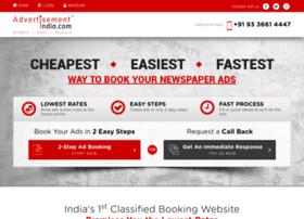 Advertisementindia.com