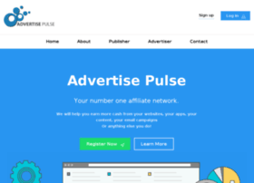 advertisepulse.net