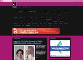advertiser-serbia.blogspot.com