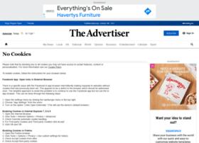 advertiser.com.au