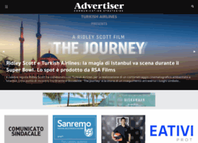 advertiser.it