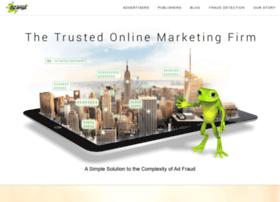 advertisers.ezanga.com