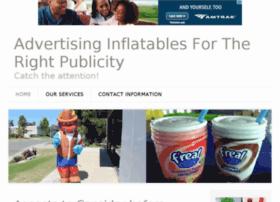advertising-concerns.jigsy.com
