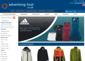 advertising-host.co.uk
