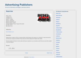 advertising-publishers.blogspot.mx
