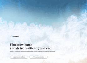 advertising.e-miles.com
