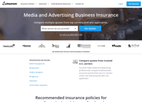 advertising.insureon.com