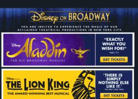 advertising.lionking.com