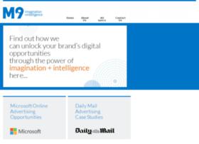 advertising.msn.co.nz