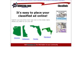 advertising.newszap.com