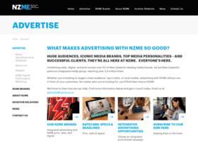 advertising.nzme.co.nz