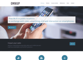 advertising.omniup.com