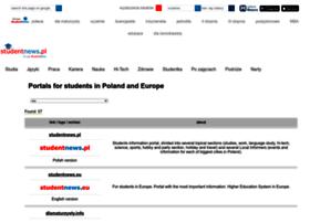 advertising.studentnews.pl