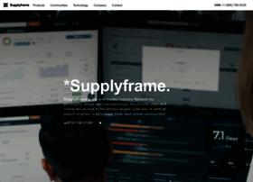 advertising.supplyframe.com
