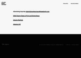 advertising.theatlantic.com