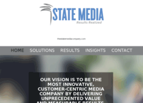 advertising.thestate.com