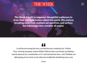 advertising.theweek.com