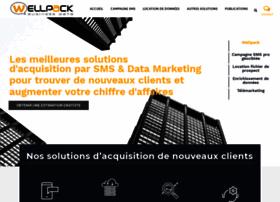 advertising.wellpack.fr