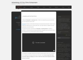 advertising3.wordpress.com