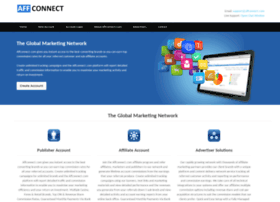 advertising365.com