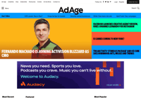 advertisingage.com
