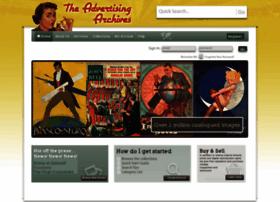 advertisingarchives.co.uk