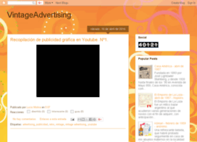 advertisingargentina.blogspot.com