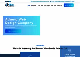 advertisingbusiness.org