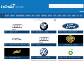 advertisingdemos.com